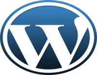 Need Wordpress installed and setup for you?
